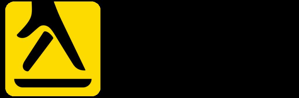 Yell_Logo_2016-1024x337
