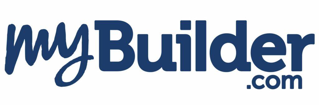 mybuilder_logo-1024x339