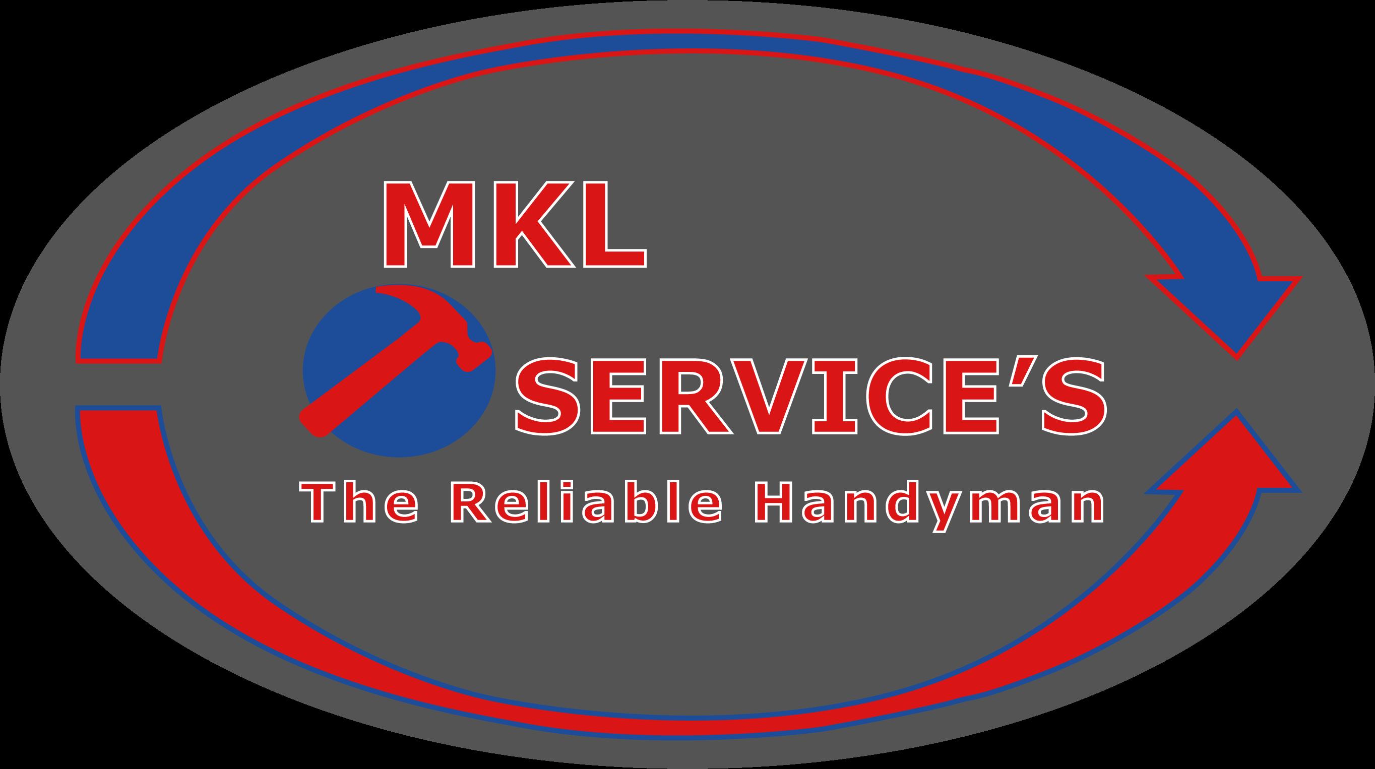 MKL-Logo-New
